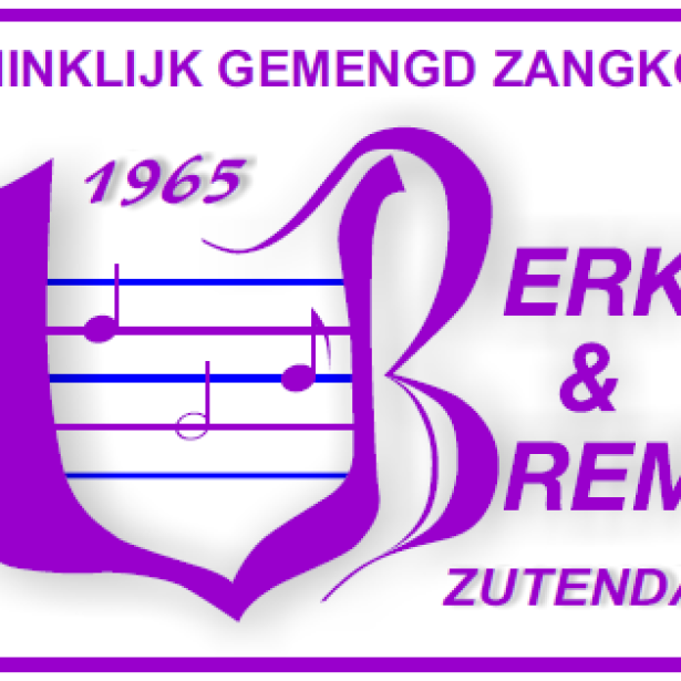 Afbeelding Berk en Brem organiseert