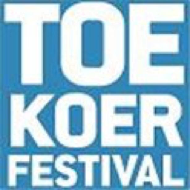 Afbeelding Deelnemers gevraagd voor Toekoerfestival