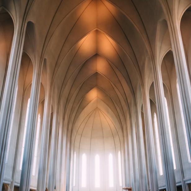Afbeelding Jubileummis 60 jaar Koor&Stem Limburg