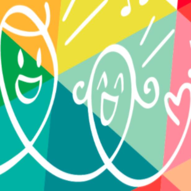 Afbeelding EMJ organiseert Compositiewedstrijd plichtliederen 2022