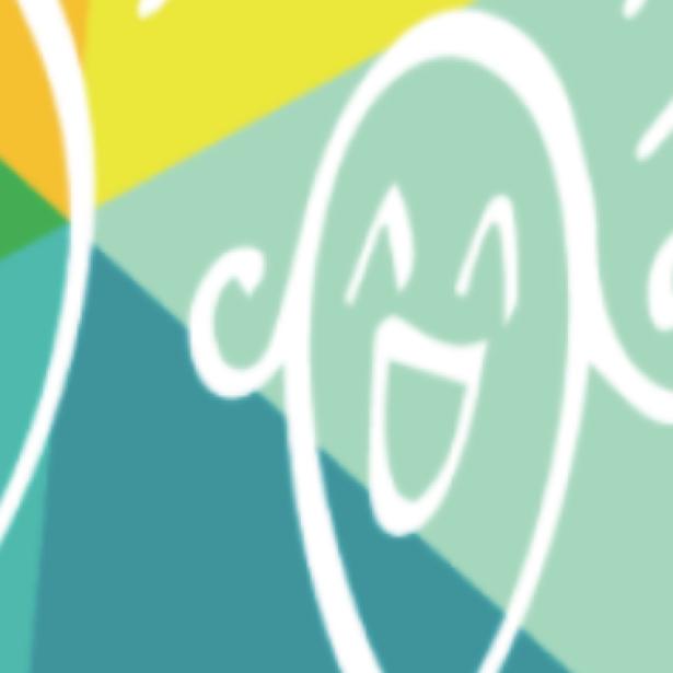 Afbeelding Het  Europees muziekfestival voor de jeugd 2021 gaat online door.