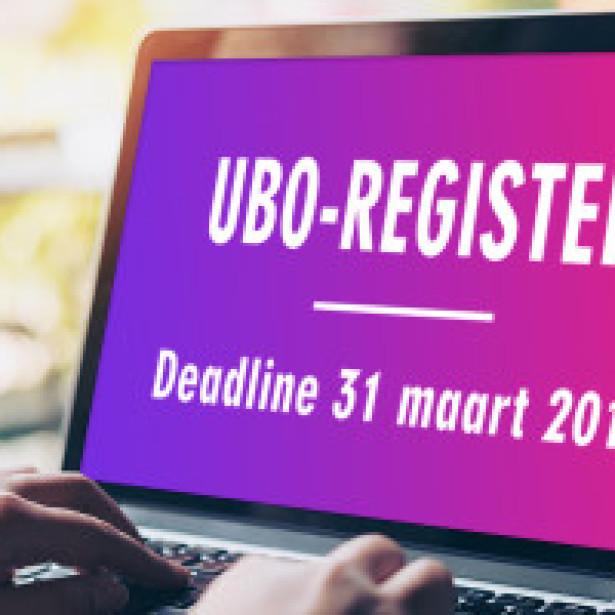 Afbeelding UBO-register voor vzw's