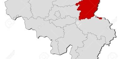 Limburgse deelnemers WCG 2020
