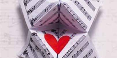 Hoogdagen voor de koormuziek in Neerpelt