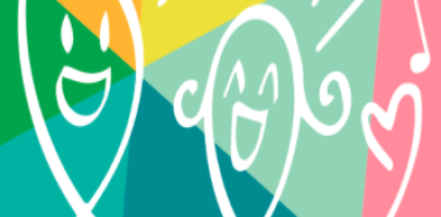 EMJ organiseert Compositiewedstrijd plichtliederen 2022