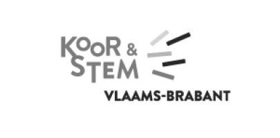 Basiscursus koordirectie Leuven